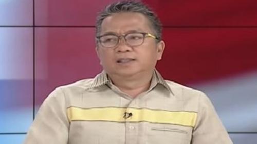 Selalu Kritisi Pengelolaan Anggaran di DKI, Demokrat Tantang PSI Kawal Selisih Anggaran PEN Rp 147 Triliun