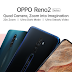 Technology |  OPPO Reno 2 Available in the Country October 25