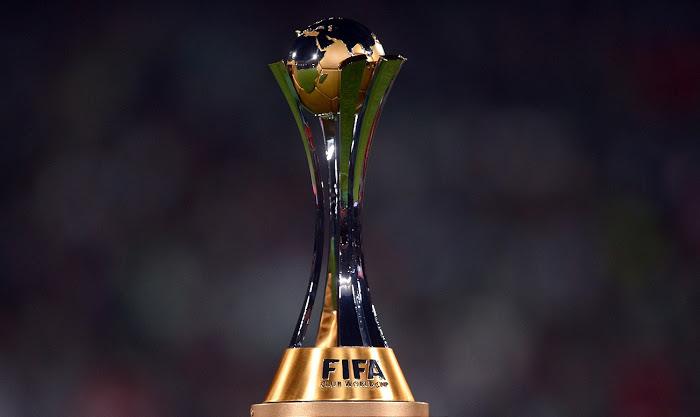 Assistir Mundial de Clubes Ao Vivo - Futebol ao Vivo