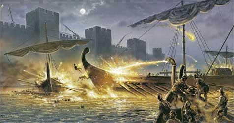 http://1.bp.blogspot.com/-J5tKgB43sHA/TottvTWt08I/AAAAAAAABWA/VXiueoOOVEs/s1600/11-greek-fire.jpg
