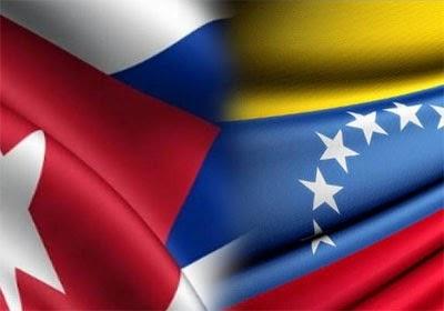 Colombia Una Sola Bandera