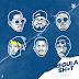 Dj Ritchelly feat. Monsta, Okenio M, Rigoberto Torres, Sadath & Miron H – Regula Shit (Remix) [HIP HOP/RAP] [DOWNLOAD]