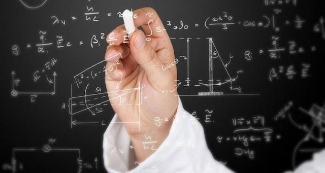 Μαθητής του 1ου Λυκείου Άργους διακρίθηκε στον 80ο Πανελλήνιο Μαθηματικό Διαγωνισμό « Ο ΕΥΚΛΕΙΔΗΣ»