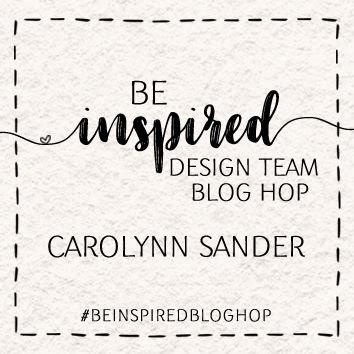 http://carebearstamps.blogspot.ca/2017/01/be-inspired-design-team-blog-hop.html