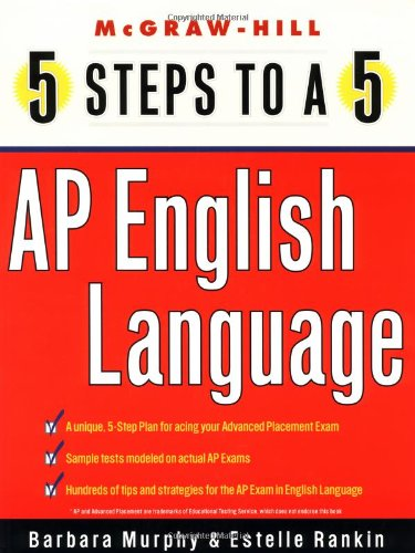 Alt=5-Steps-to-a-5-on-the-Advanced-Placement-Examinations-English-Language-By-Barbara-Murphy-Grace-Freedson