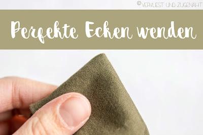 http://vervliestundzugenaeht.blogspot.de/2017/03/perfekte-ecken-wenden-tutorial.html