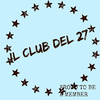 http://www.mtchallenge.it/2017/02/27/club-del-27/