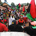 IPOB has her headquarters in France: Federal Government