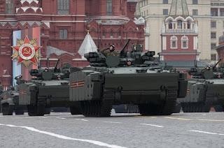 Bu yayınımızda Rus ordusu envanteri hakkında bilgi verirken 2019 yılı içerisinde satın alınacak ve üretilecek yeni silah sistemleri ve rusya askeri gücünede geniş yer verdik.