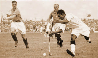 10 Lines About Major Dhyan Chand in Hindi