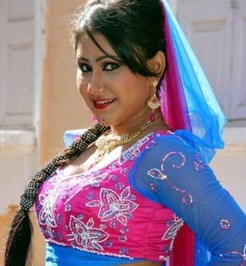 khubsurat ladki ka photo लड़कीओ के फोटो
