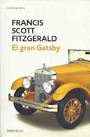 http://cortesyretazos.blogspot.com.ar/2015/06/el-gran-gatsby-francis-scott-fitzgerald_17.html