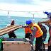 Polisi Pantau Kedatangan TKI di Perairan Aceh Timur