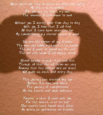 Arabic Girl Wallpaper Love Poems For Him For Her For Your Boyfriend For A Girl