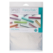 https://www.thermowebonline.com/p/gina-k-designs-fancy-foils-6-x-8-%E2%80%A2-sparkling-silver/whats-trending_gina-k-designs_fancy-foils?pp=24