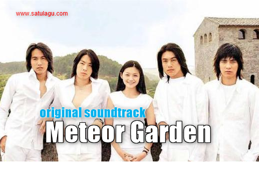 download lagu f4 ost meteor garden mp3, download ost meteor graden 1 full album, daftar lagu f4, lagu f4 mp3 download, lagu f4 meteor garden,Kumpulan Lagu Ost Meteor Garden Mp3 Terlengkap Full Rar