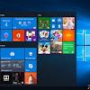 Windows 10 Insider Preview Build 17639 Dirilis Untuk Skip Ahead, Apa Yang Baru?