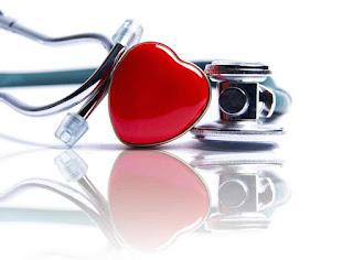 ما هي اعراض مرض القلب ؟ وطرق الوقاية منها .