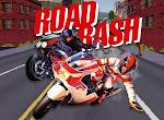 تحميل لعبة رود راش Road Rash للكمبيوتر من ميديا فاير