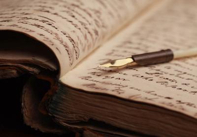 2 Contoh Puisi Kontemporer Supra Kata dalam Kesusasteraan Indonesia
