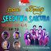 SIRASA TV PRASANGA WEDIKAWA WITH SEEDUWA SAKURA 2020-12-04