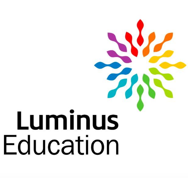 وظائف شاغرة للبكالوريوس لدى معهد لومينوس للتعليم الرائد في مجال ...