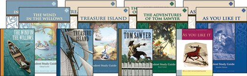 tom sawyer study notes chapter 1 Wwwsparknotescom …  the adventures of tom sawyer summary—chapter  uncle tom's cabin summary - enotescom - study  notes 21-5-2013.