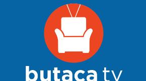 Butaca TV | Canal Roku | Películas y Series, Televisión Clásica