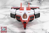 Super Mini-Pla Bio Robo 04