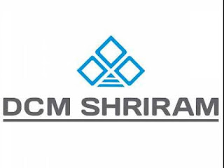 DCM Shriram Ltd - Initiatives to combat Covid-19