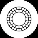 VSCO Cam v148 Mod Apk (Unlocked VSCO X + All Filter)