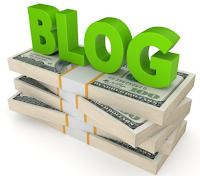 Como ganhar dinheiro com meu blog