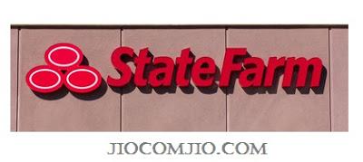 state-farm-near-me