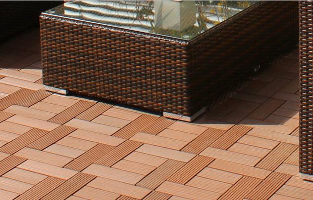 Lowes Linoleum Flooring Price