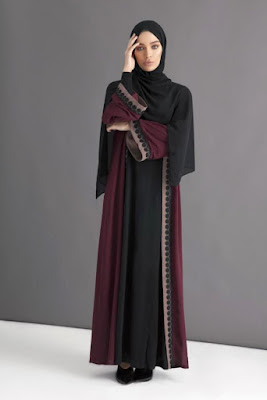 hijab untuk lebaran tahun 2015 hijab untuk lebaran 2014