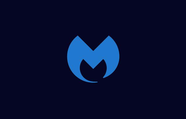 تحميل برنامج مكافحة الفيروسات Malwarebytes بآخر اصدار