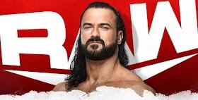 Ver Wwe Raw Online En Vivo 19 de Abril de 2021
