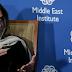 Στην Ηγουμενίτσα η πριγκίπισσα της Σαουδικής Αραβίας Μπασμά Μπιν Σαούντ