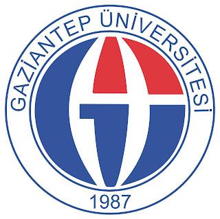 جامعة  غازي عينتاب ( GAZİANTEP ÜNİVERSİTESİ )  المفاضلة على امتحان اليوس 2020 - 2021