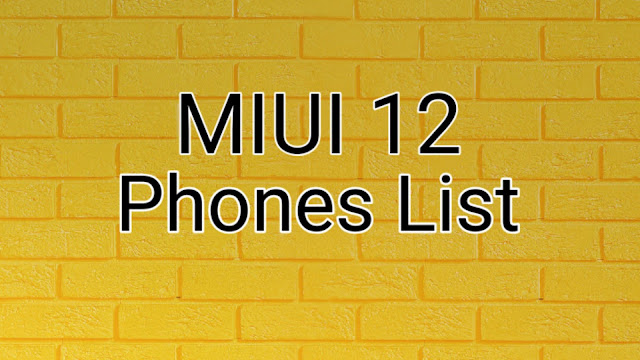 xiaomiintro-daftar-ponsel-yang-dapat-update-miui-12