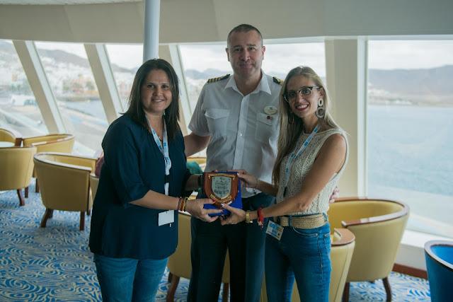 Tuineje%2BTURISMO%2Brecurso%2Bcrucero - Fuerteventura.- Tuineje lleva a Fitur 2020 sus atractivos culturales, de ocio y deportivos