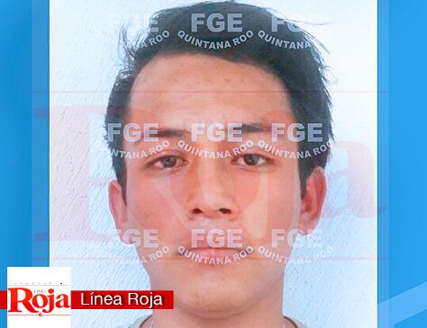 Le dan 30 años de cárcel por violar a una adolescente en Playa del Carmen