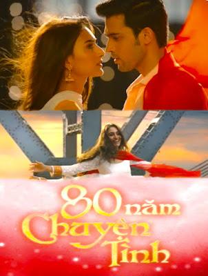 Chuyện Tình 80 Năm (LT) - Phim bộ Ấn Độ