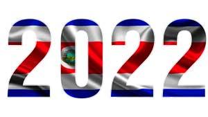 2022 png costa rica