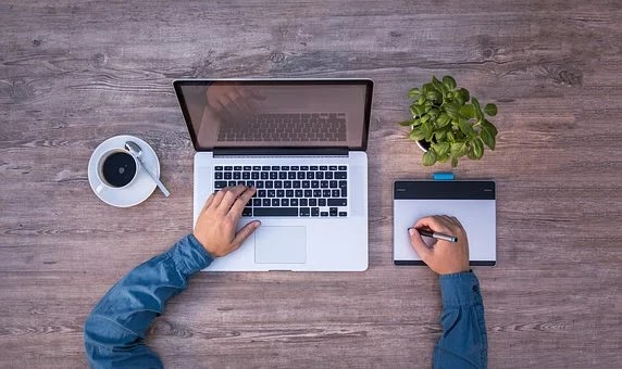 Top 5 Business Ideas After Lockdown - Apkacyber