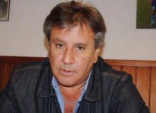 Concejal kirchnerista distinguió a un abogado de estrechos vínculos con genocidas de los '70