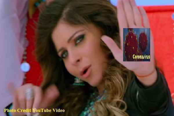 kanika-corona-kapoor-touch-many-people-she-is-corona-virus-positive
