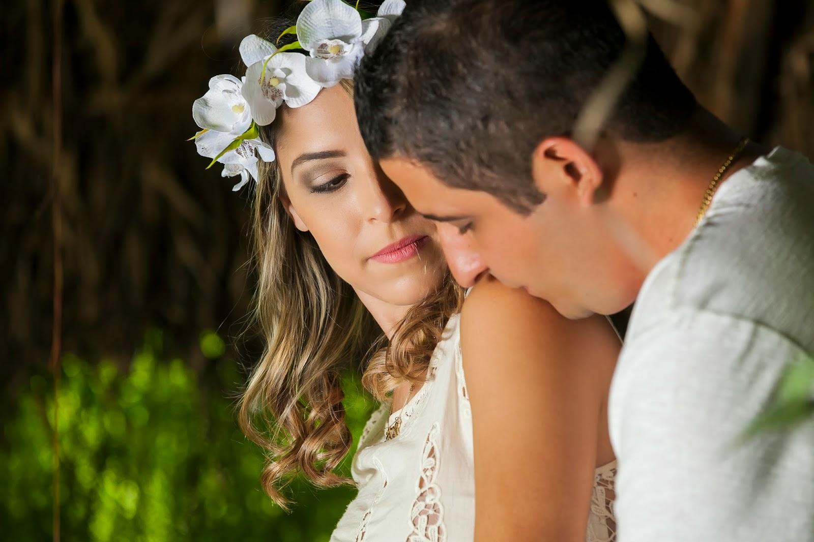 esession-ana-ricardo-coroa-flores-6