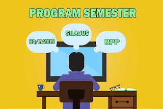 program semester paud contoh program semester contoh tabel program semester format program semester program semester pdf program tahunan dan program semester kurikulum 2013 contoh program tahunan dan program semester contoh program tahunan dan program semester - pdf