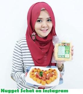 """<img src=""""fazryan87.blogspot.com.jpg"""" alt=""""Beri Saya Waktu 5 Menit, Untuk Memperkenalkan Anda Kelebihan Produk Frozen Food"""">"""